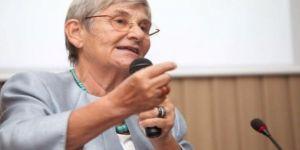 Canan Karatay: 2025'de kıtlık olacak