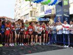 Darıca'da yarı maraton heyecanı!