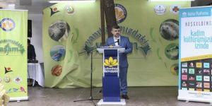 Yanı Başımızdaki Yaşam Projesi Sultanbeyli'de Başladı