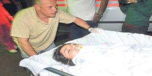 Kocaeli'nde 5. Karısını Baltayla Öldüren ve Kırmızı Bültenle Aranan Katil Yakalandı