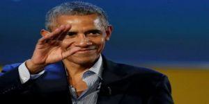 Obama başkanlığı dönemindeki en cesur kararını anlattı