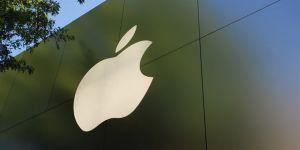 Apple bir şirketi daha satın aldı