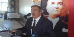 """Hanefi Bostan: """"19 Mayıs Ruhu Nesilden Nesile Aktarılmalıdır"""""""
