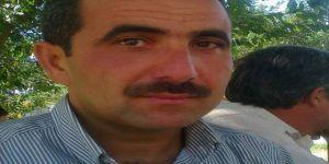 Kamyonetten Düşen Belediye İşçisi Öldü