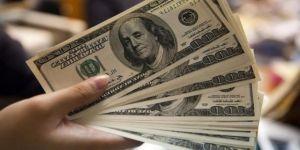 Dolar haftaya 3,57 ile başladı