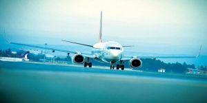 Çin ve Rusya ortaklaşa yolcu uçağı üretiyor