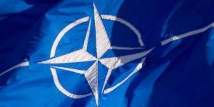 Türkiye'den NATO'ya Avusturya talebi