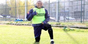 Nobre'den Fenerbahçe'ye 'hoca' tavsiyesi