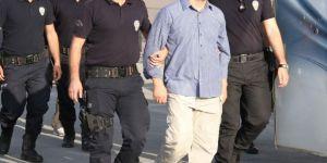 FETÖ operasyonu: 59 gözaltı