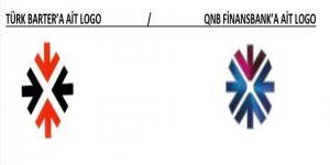 Qnb Finansbank Logosuna İhtiyati Tedbir Talepli Dava