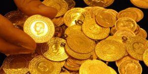 Altın fiyatları dalgalanmayı sürdürüyor!