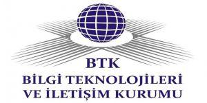 Btk'dan Tatilcilere Uyarı