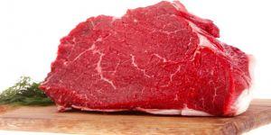 Ramazanda et fiyatlarında artış olur mu ?