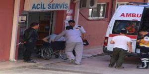 Askeri Birlikte Enfeksiyon: 1 Asker Öldü, 350 Asker Hastanede