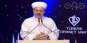 2017'nin Ramazan Teması: Hak