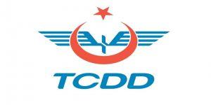 Tcdd: 2016 Yılında 115 Kaza Oldu, 20 Kişi Öldü