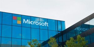 Microsoft'tan siber saldırılara önlem