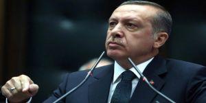 Erdoğan sosyal medya trolleriyle ilgili talimatı verdi ! Kim bunlar bulun