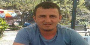 Kaçak Maden Ocağında Akıma Kapılan İşçi Hayatını Kaybetti