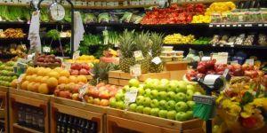 Faizler inecek gıda ucuzlayacak