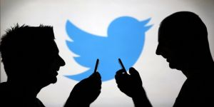 Ünlüler Twitter'da 'Türkiye' diyecek
