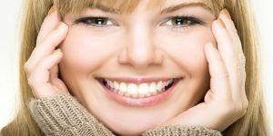 Dişleriniz Gülmeye Engel Olmasın