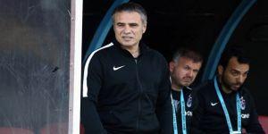 Trabzonspor rotayı oraya çevirdi!