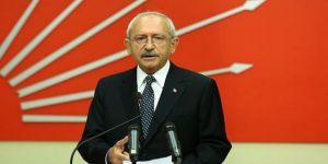 Kılıçdaroğlu'nun 'Gezi' özlemi!