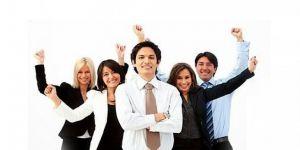 225 personel alımı başvurusu nasıl yapılır?