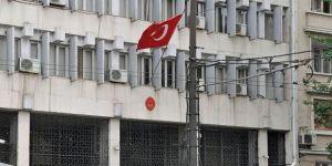 Türk vatandaşlarına o ülke için uyarı!