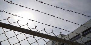 Cezaevi firarisi yakalandı