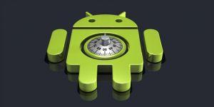 Android'de güvenlik açığı bulana dev ödül