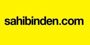 Sahibinden.com'a soruşturma!