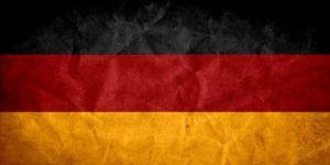 Almanya FETÖ'cüleri kolluyor