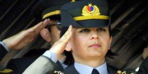 CHP'den Şehit Yarbay için kanun teklifi