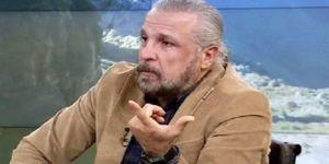 Mete Yarar'dan 15 Haziran açıklaması