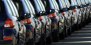 Araç Kiralamada 7 Bin Lira Kuralı Kaldırıldı