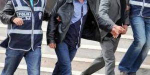 Kocaeli'de çete operasyonu: 4 kişi tutuklandı