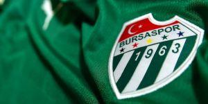 Bursaspor'da beklenen ayrılık!