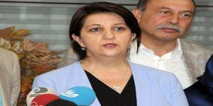 Hdp'li Buldan Gözaltına Alındı