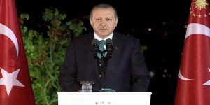 """""""Taksim'deki Atatürk Kültür Merkezi'nin Projesi Bitti"""""""