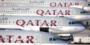 Katar'a en ilginç destek!