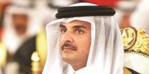 Katar'dan Suudi Arabistan'a sert cevap!