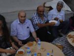 CHP Gebze yoksul aileleri unutmadı!