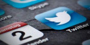 Twitter tasarım değiştirdi!