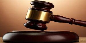 Hüseyin Çapkın Ve Abdulkadir Demir Hakkında Yakalama Kararı