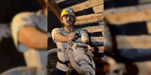 Türkiye'nin ilk maden müzesi, taşkömürünün tarihine ışık tutuyor