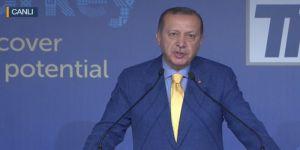 Erdoğan'dan Kılıçdaroğlu'na,Yargı sizi de çağırırsa şaşırmayın