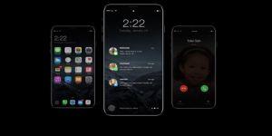 iOS 11 hafızadan tasarruf sağlıyor