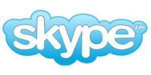 Skype neden açılmıyor?